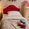 Кровать Timberica Кая 1 фото