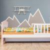 Кроватка Homa 2 фото